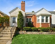 1626 Brown Avenue, Whiting image