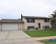 4205 E 28th St, Sioux Falls image