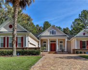5316 Crown Peak, Brooksville image