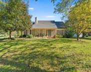 3120 Devonshire Place, Bowling Green image