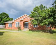 16227 County Road 1450, Wolfforth image