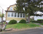 402 Cleveland Avenue, Hasbrouck Heights image