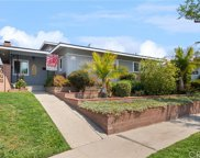 6711   E Los Arcos Street, Long Beach image