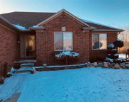 53373 CRAWFORD, Chesterfield Twp image