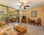 3601 Lower Honoapiilani Unit 318, Lahaina image