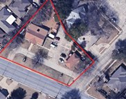 2105 W Shady Grove Road, Irving image