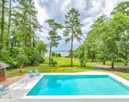 3392 Lakeshore, Tallahassee image