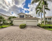 14050 Giustino Way S Unit 202, Bonita Springs image