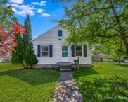4540 Hyde Park Avenue Sw, Wyoming image