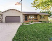 1401 S Sunny View Dr, Sioux Falls image