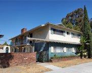 6695     Orange Avenue, Long Beach image