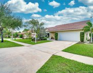 16178 Nw 1st St, Pembroke Pines image