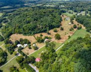 3442 Sweeney Hollow Rd, Franklin image