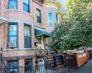 746 50th Street, Brooklyn image