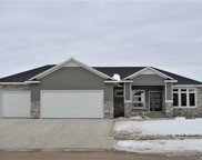 1912 S Firefly Dr, Sioux Falls image