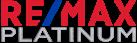 Remaxplatinumrgv.com