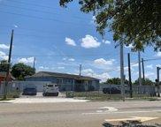 3630 Nw 207th St, Miami Gardens image