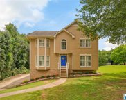 1710 Wakefield Dr, Hoover image