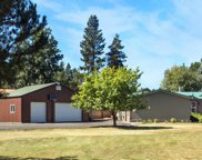 55965 Wood Duck  Drive, Bend image