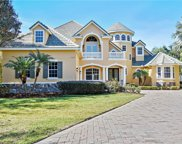 11249 Macaw Court, Windermere image