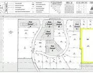 Lot 401 Heybourne Rd, Minden image