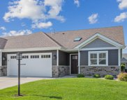 14533 Coral Street, Dyer image