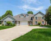 2316 Willowbrooke Ln, Iowa City image