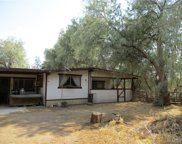 3184 E Old West Dr  Drive, Mohave Valley image