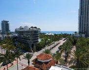 300 S Pointe Dr Unit #805, Miami Beach image