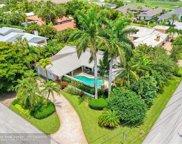 2509 NE 37th St, Fort Lauderdale image