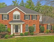 319 Meadow Place  Drive, St Charles image