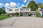 128 Manor Drive, Middleville image