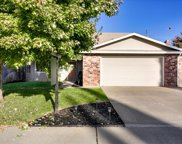 9037  Trujillo Way, Sacramento image