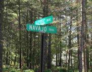 8 Navajo Trail, Ossipee image