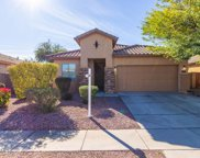 16963 W Windermere Way, Surprise image