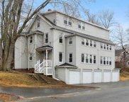 340-342 Main St, Groveland image