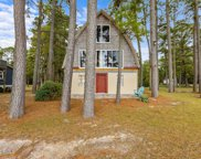 2571 Old Pamlico Beach Road W, Belhaven image