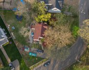 83 Chapin Avenue, Red Bank image