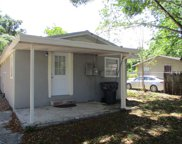 3820 Avenue Q Nw, Winter Haven image