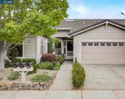 1707 Comstock Dr, Walnut Creek image