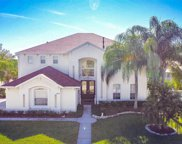 10222 Meadow Crossing Drive, Tampa image
