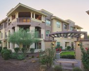 7601 E Indian Bend Road Unit #3051, Scottsdale image