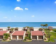 133 Highway A1a Unit #133, Satellite Beach image