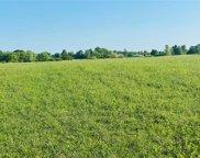 1510 SW 300th Road, Kingsville image