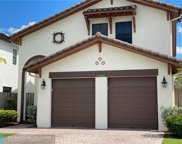 10266 NW 86th St, Doral image
