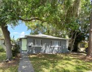 3834 Dr Martin Luther King Jr St S, St Petersburg image