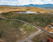 7668 N Promontory Ranch Road, Park City image