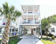 117-B N 16th Ave. N, Surfside Beach image