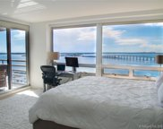 1541 Brickell Unit #C2305, Miami image