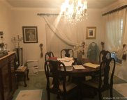 422 Palermo Ave, Coral Gables image